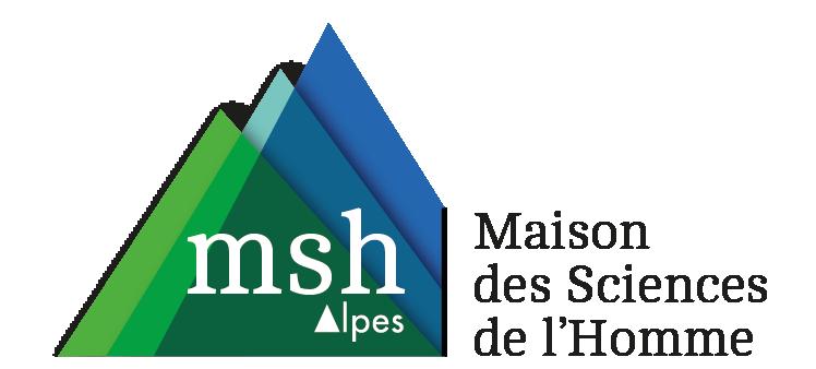 Maison des Sciences de l'Homme Alpes