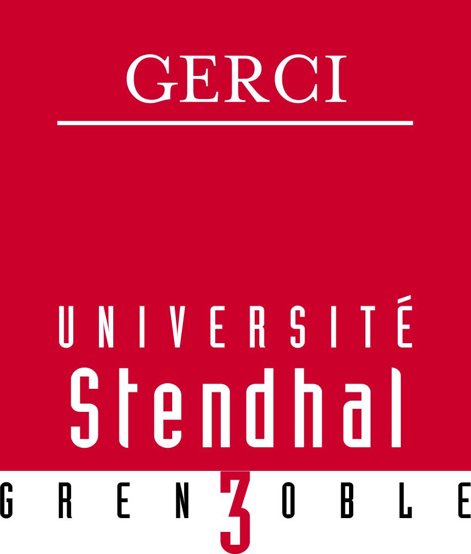 GERCI