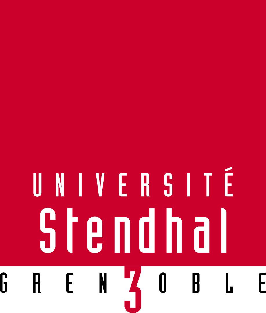 Université Stendhal